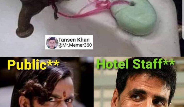 Indian Funny Picture – Indian Funny Memes in Hindi