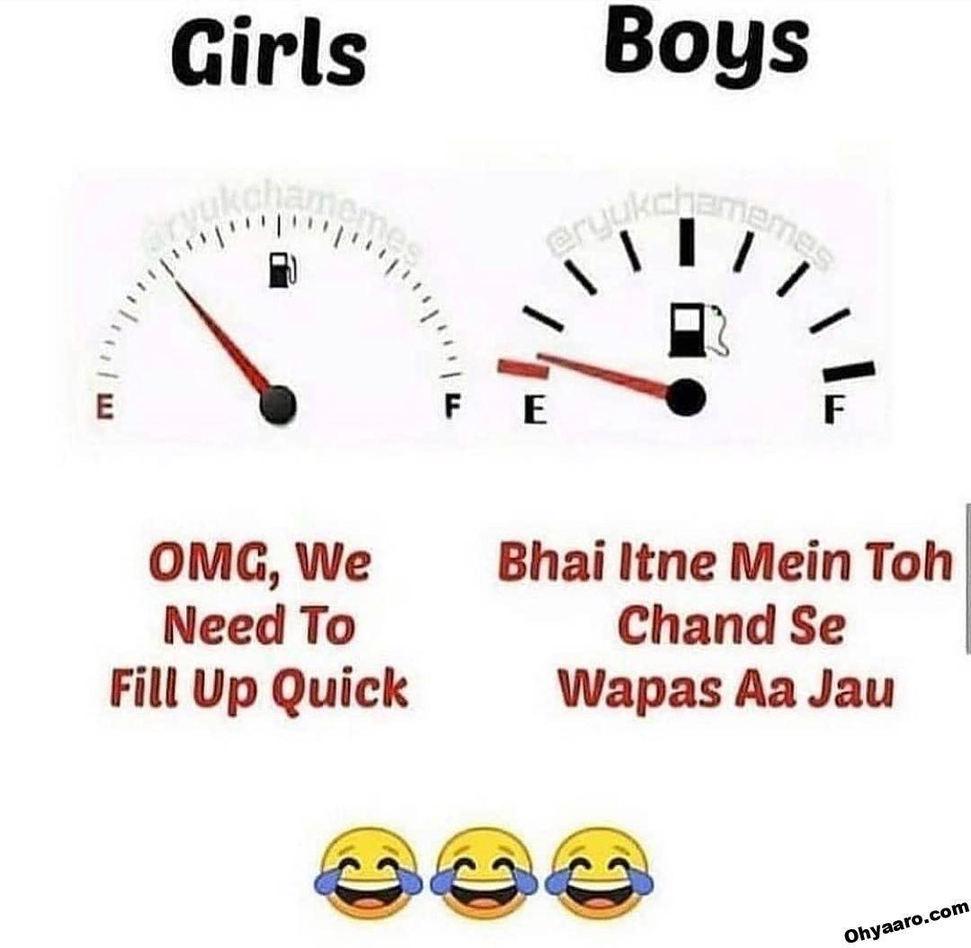 Funny Girl Memes