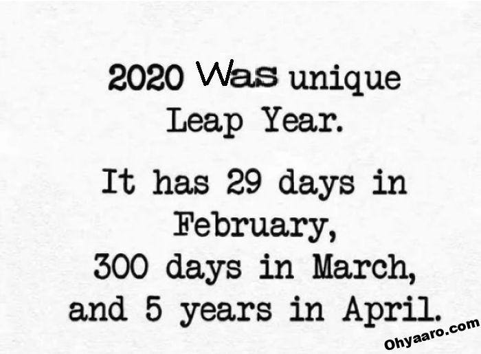 funny jokes for 2021