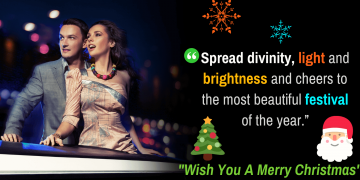 Download Merry Christmas Wishes