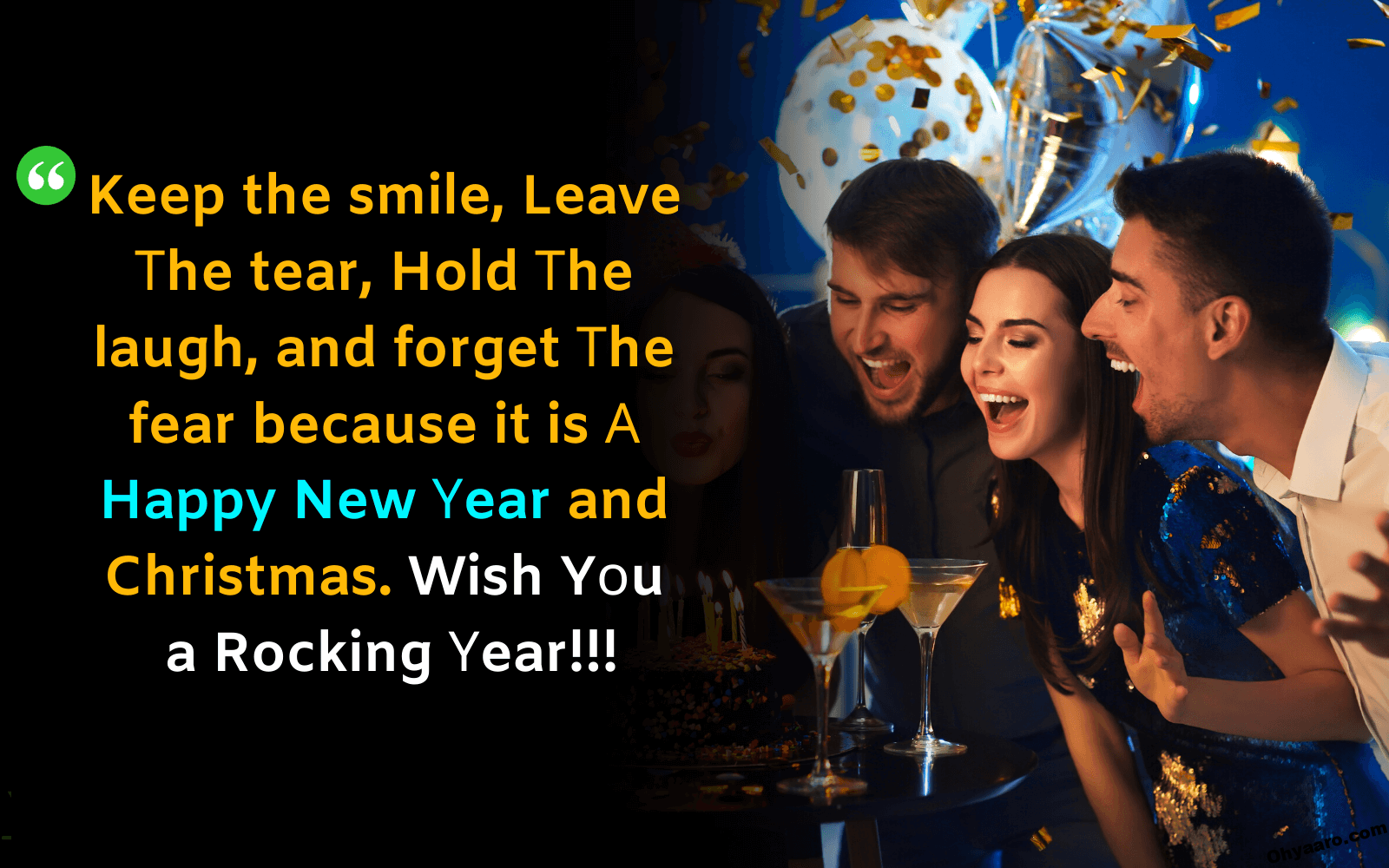 Christmas Wishes and Happy New Υear Images