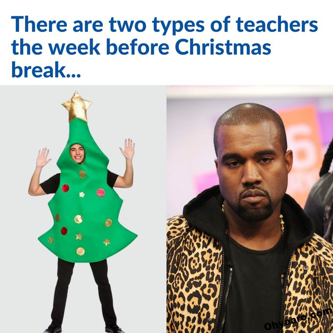 Christmas Funny Memes Download