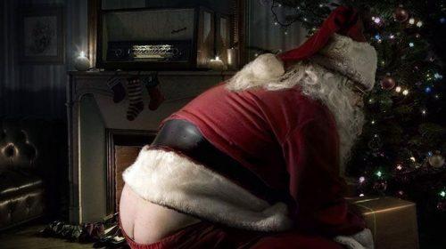 Download Funny Christmas Pics