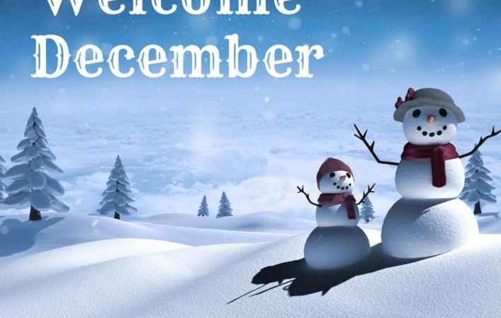 Winter Wallpapers Download