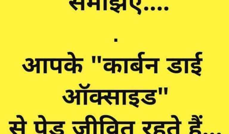 Download WhatsApp Funny Jokes in Hindi