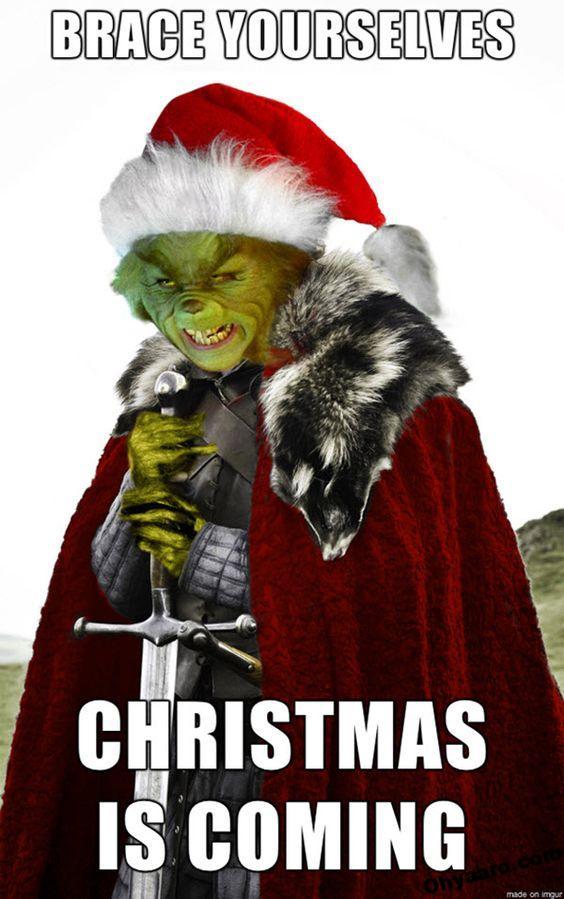 Funny Christmas Photos - Funny Christmas Pics Download - Christmas Funny Photos