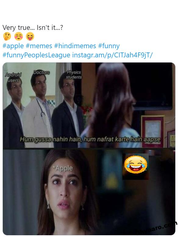 i phone memes