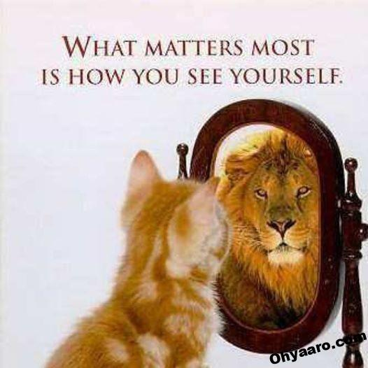 motivational images with thoughts