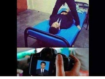 Download Funny Picture
