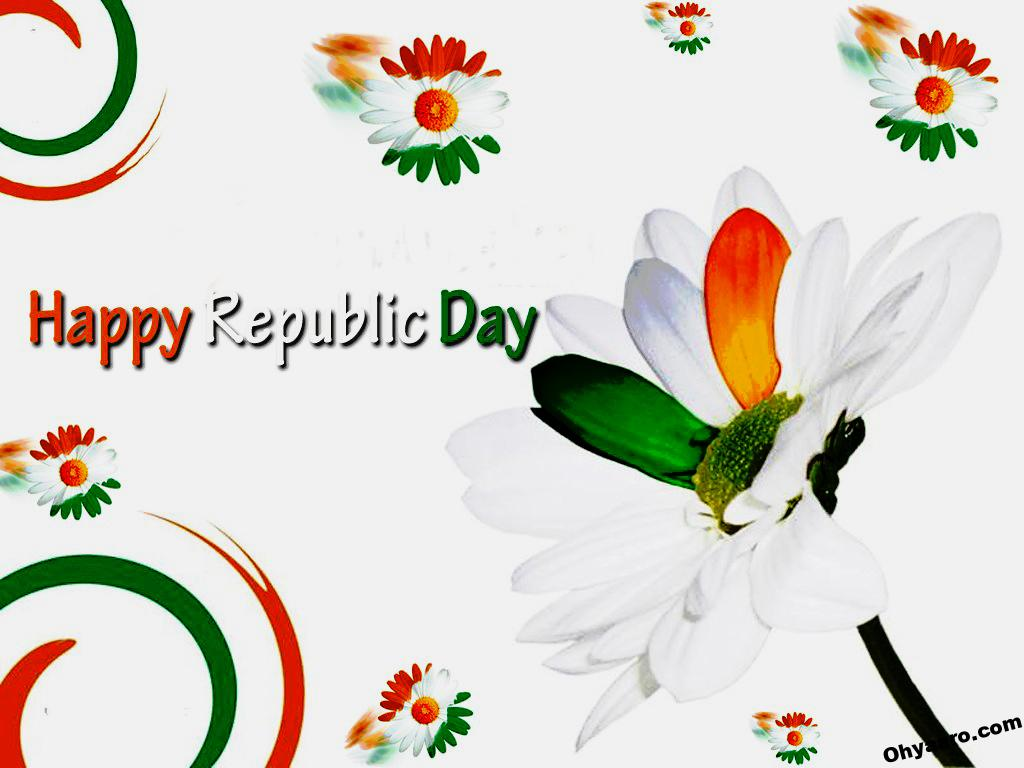 Republic Day Wallpapers Download