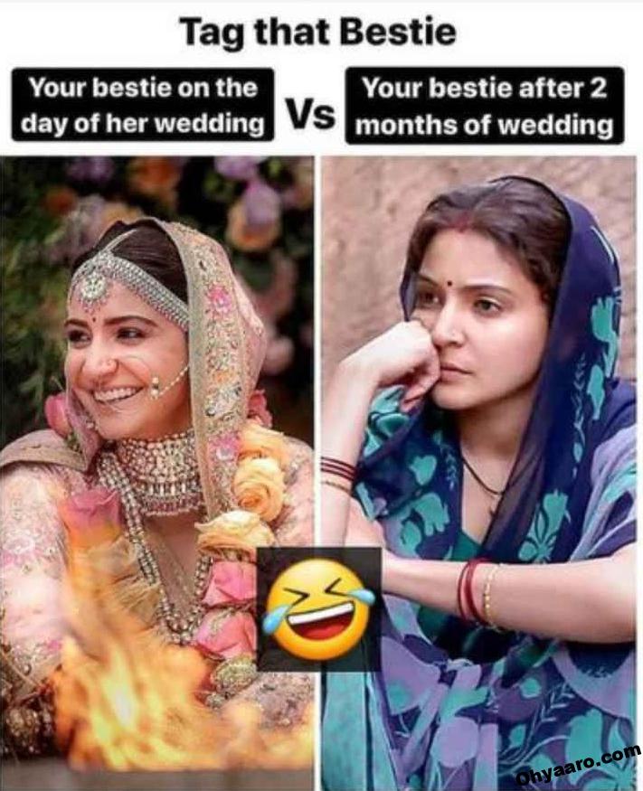 Anushka Sharma Funny Pics