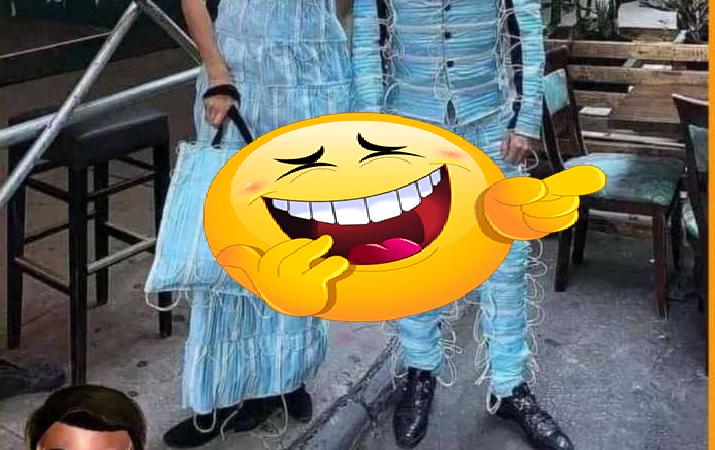 WhatsApp Status Funny Jokes Images