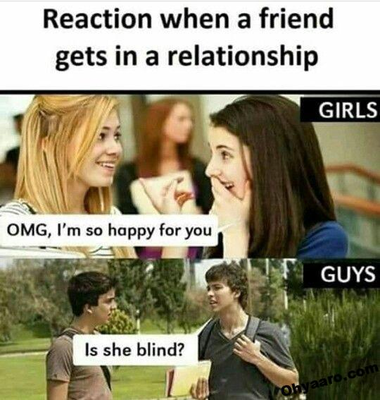 Best Friend Funny Jokes Picture