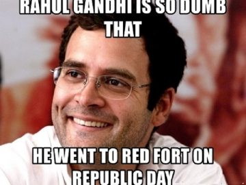 26 January Memes
