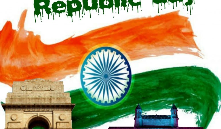 Download Republic Day Wallpapers