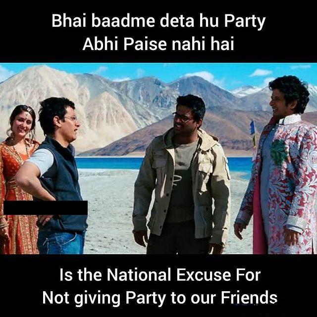 Aamir Khan Funny Jokes Images