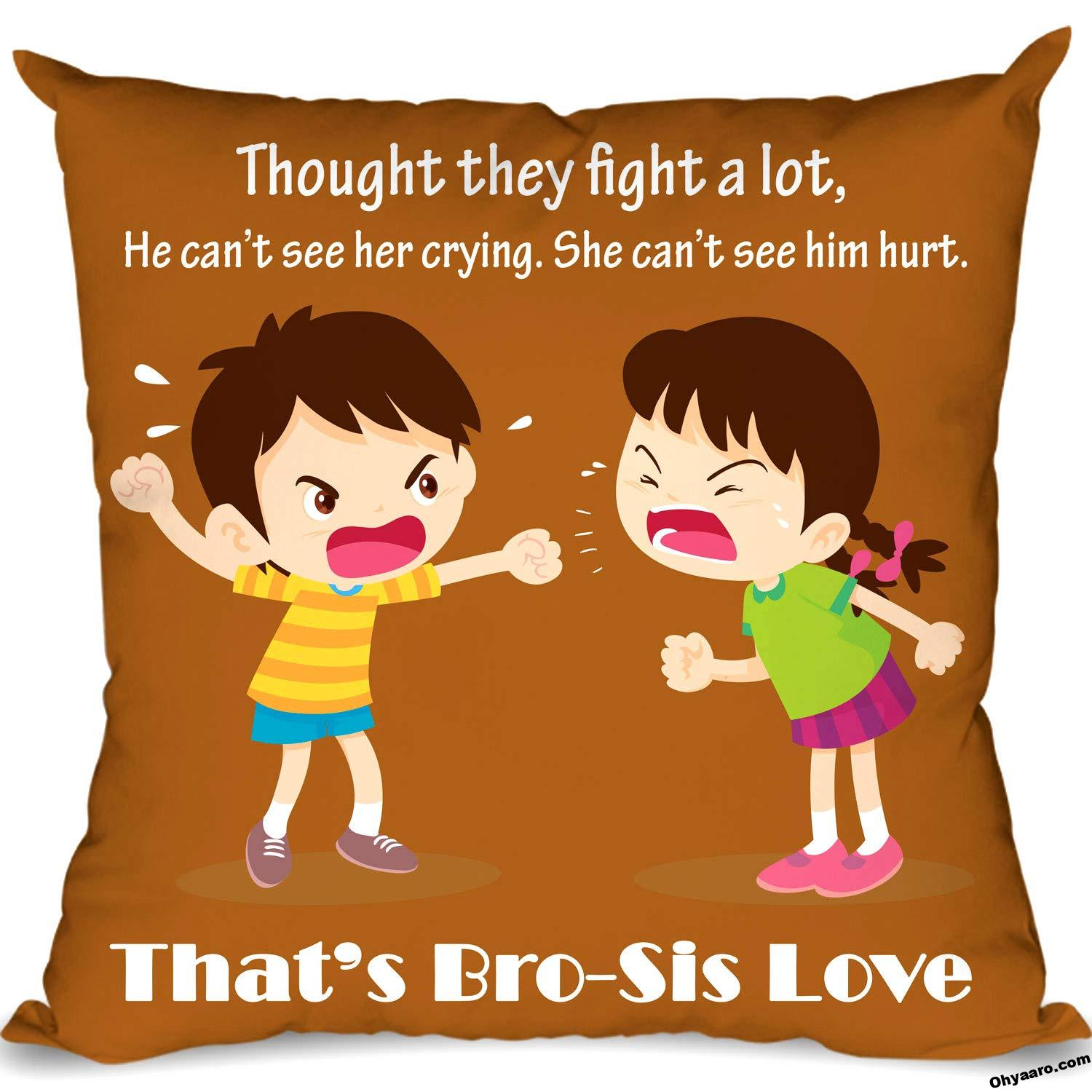 Brother Sister Funny Jokes