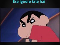 Download Shinchan Funny Jokes