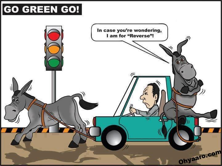 Funny Jokes on Petrol Price Images
