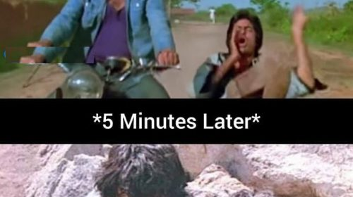 Funny Memes for Facebook