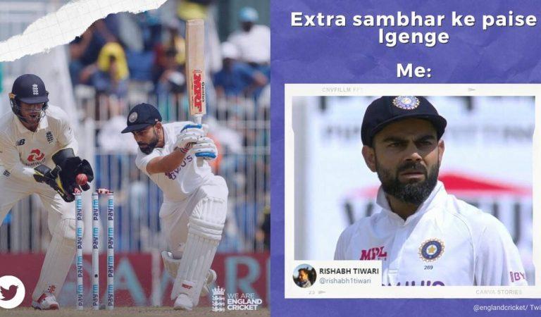 India England Funny Memes