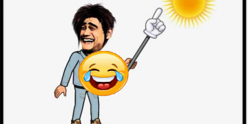 Summer Season Funny Jokes