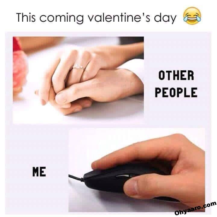 Download Valentine Day Funny Memes