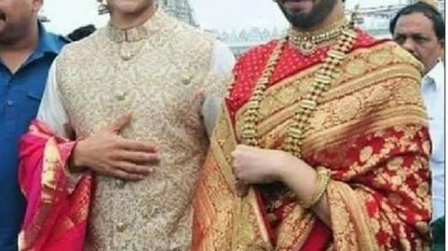 Ranveer Singh Funny Memes