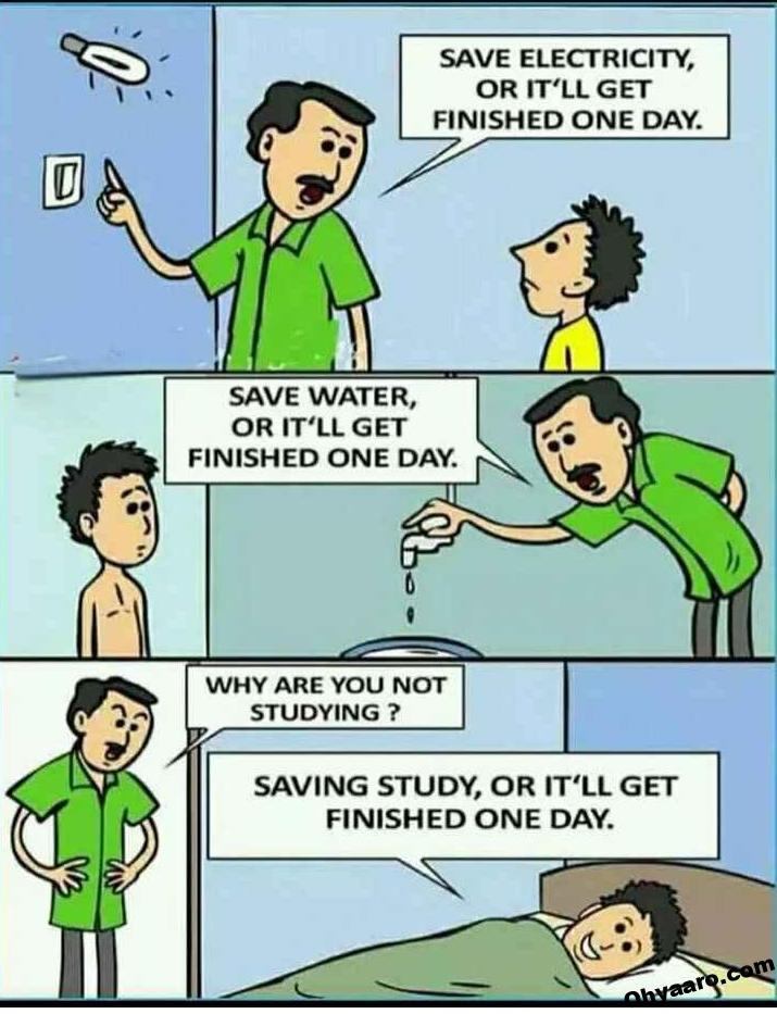 father son funny jokes