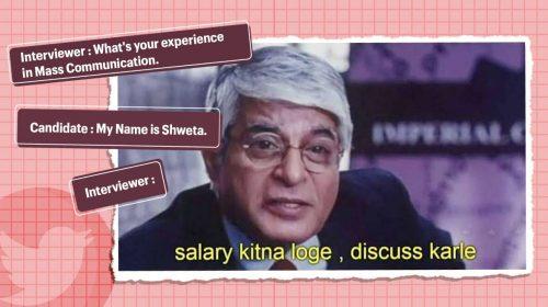 shweta memes