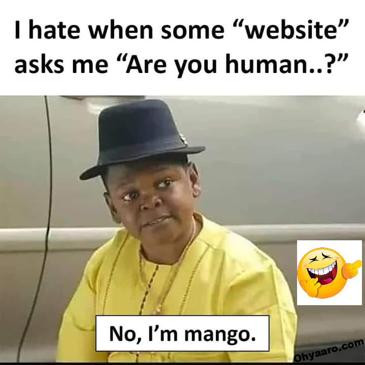 funny memes for facebook post