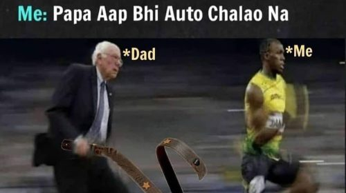 memes to send to your dad
