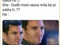 Download Funny Memes for WhatsApp