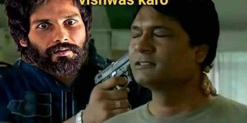Holi Memes Download