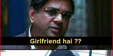 Nana Patekar Funny Jokes for WhatsApp - Funny Nana Patekar Jokes Download - Nana Patekar Funny Jokes for Status