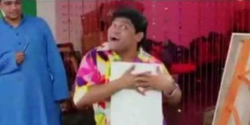 Johnny Lever Funny Memes