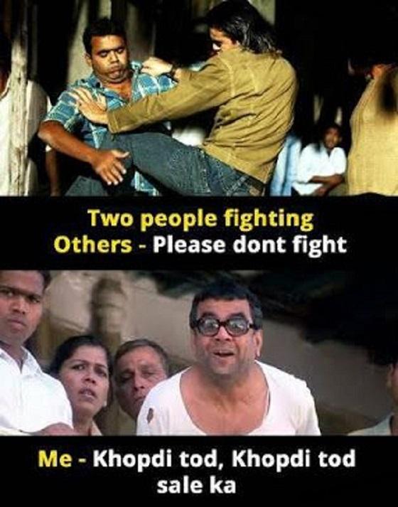 Download Babu Bhaiya Memes