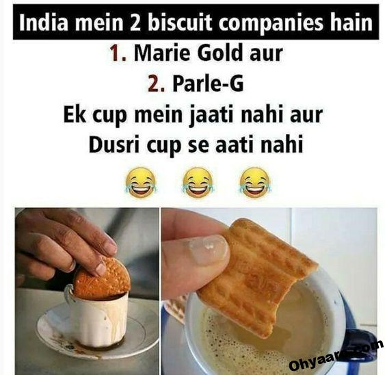 Download Funny Joke for WhatsApp Status