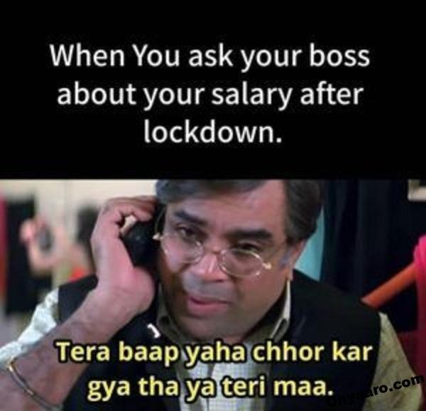 Download Funny Lockdown Jokes