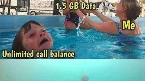 Funny Memes Im ages