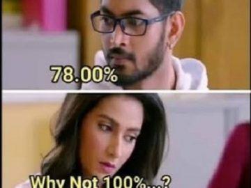 Boys vs Girls Memes - Funny Boys Vs Girls Memes - Girls and Boys Funny Memes