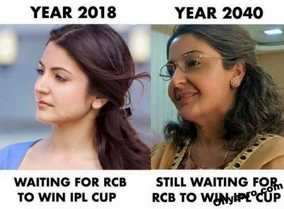 IPL Funny Memes Images Download