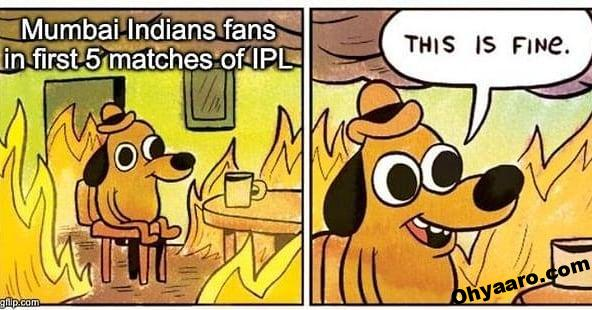 IPl Funny PicturE