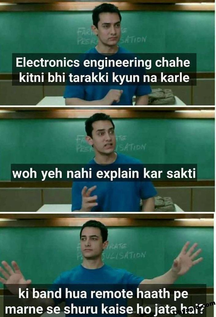 aamri khan memes