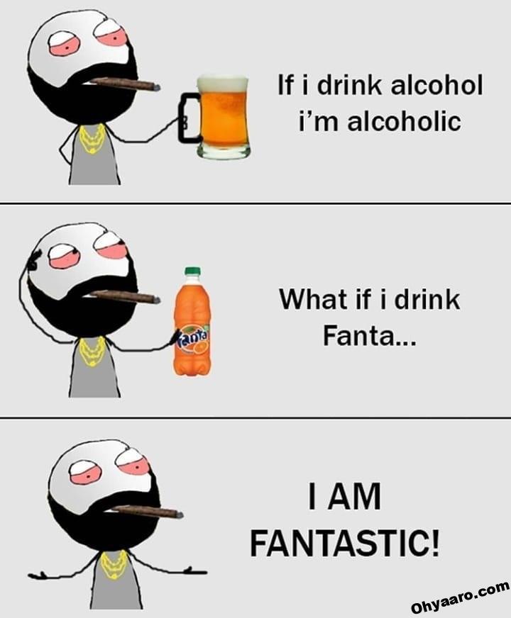 funnny memes