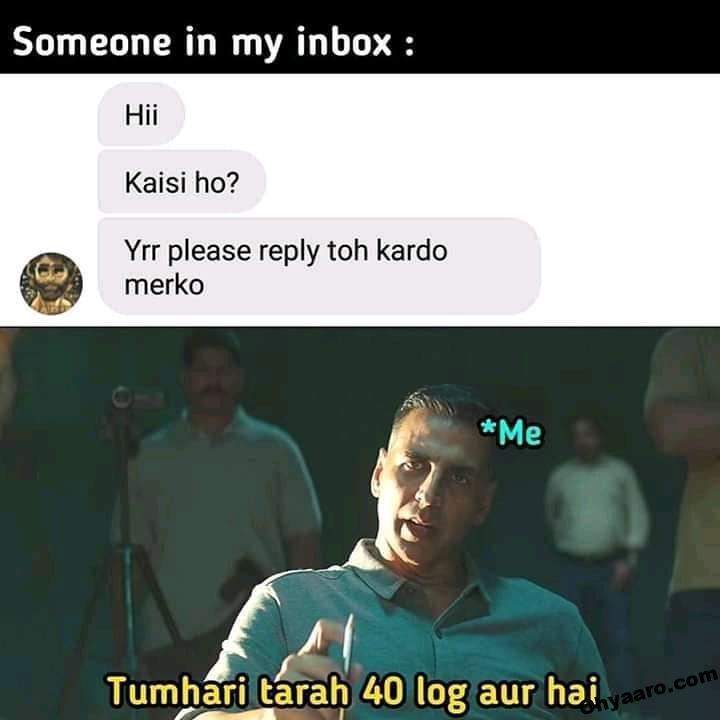 funny akshay kumar