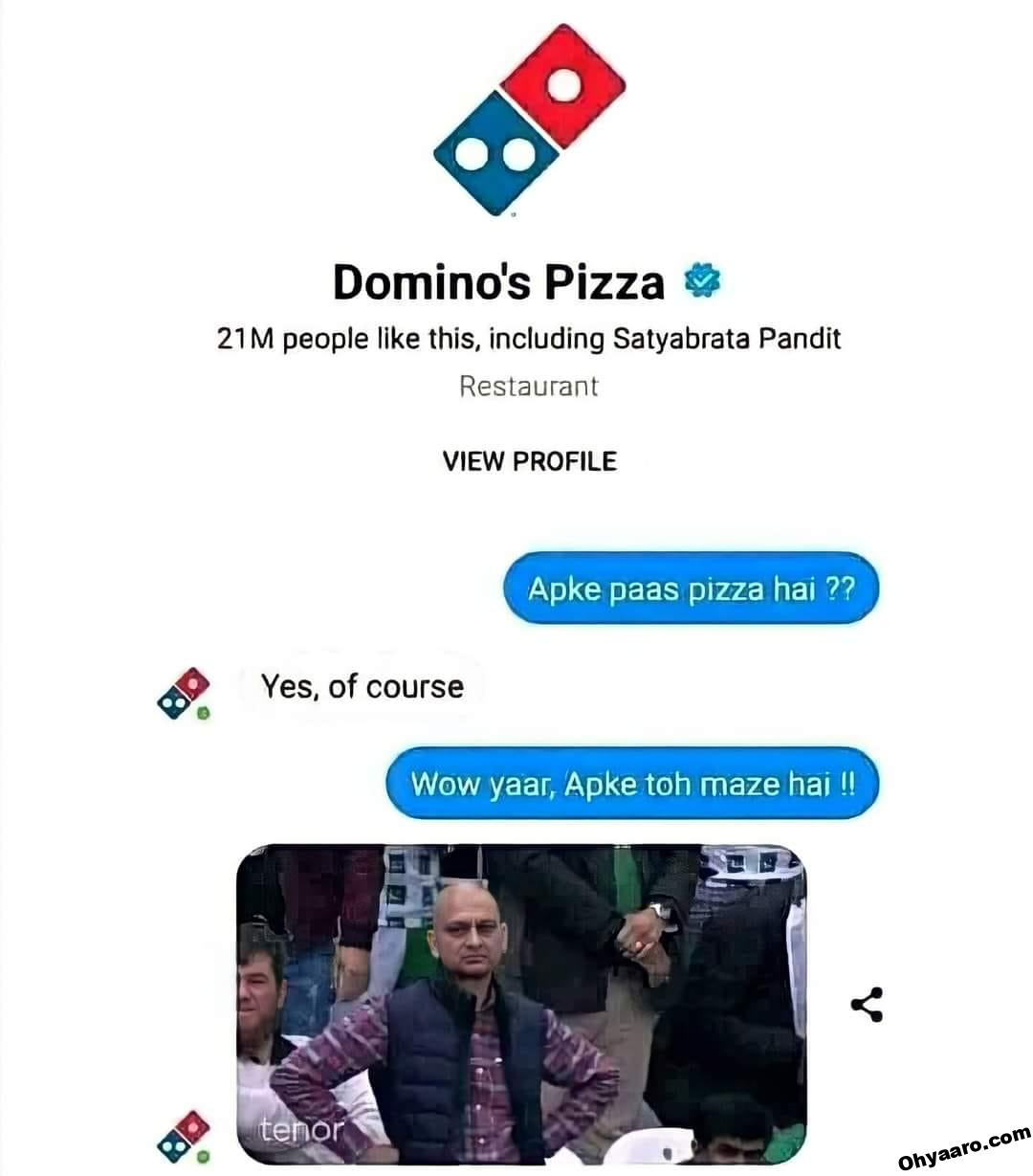 funny memes 2021