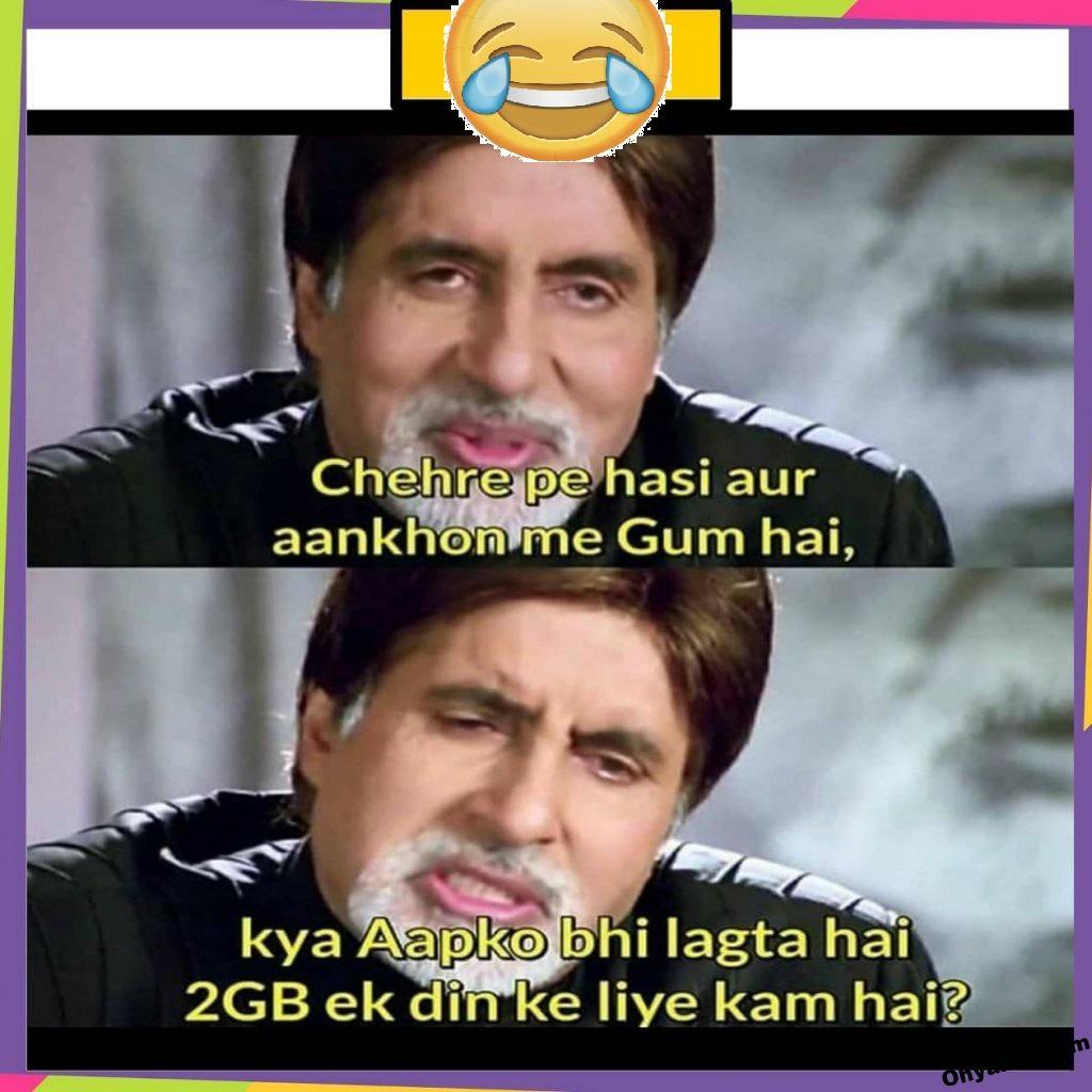 Download Funny WhatsApp Status Photos
