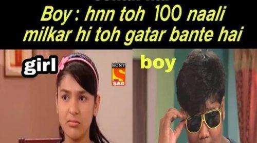Funny Jokes for Girls