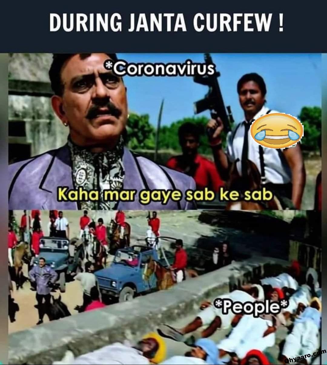 Latest Funny Coronavirus Memes Download